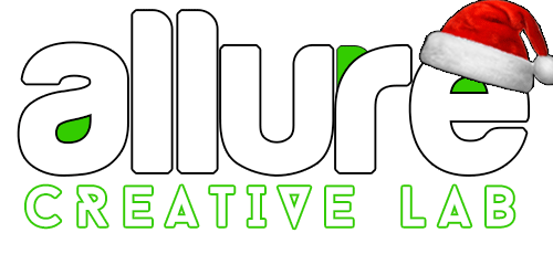 Allure Creative Lab